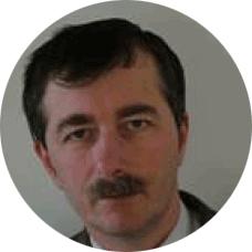 Ing. Miroslav Červenka