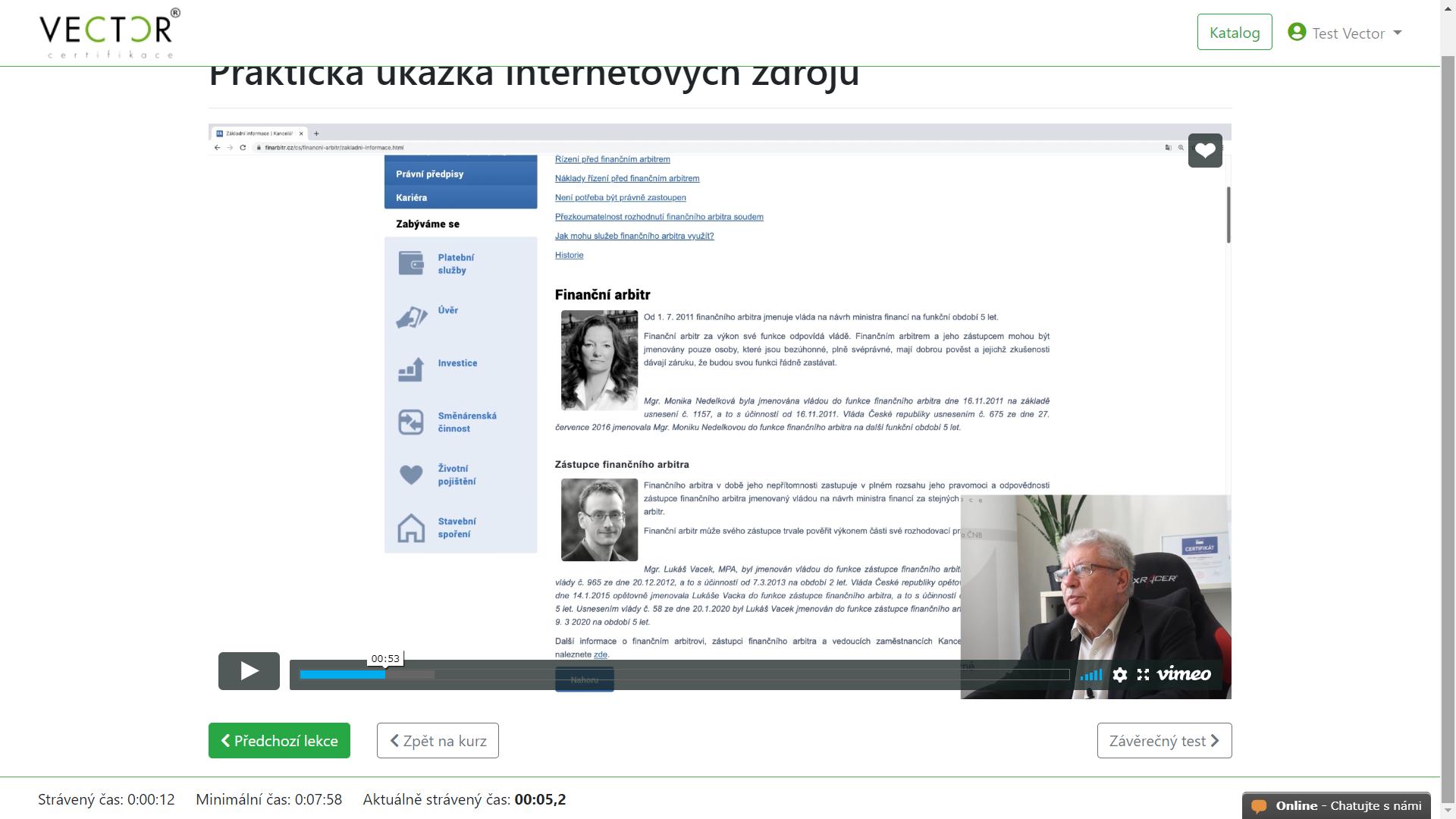 Screenshot 2020-09-18 14.28.46