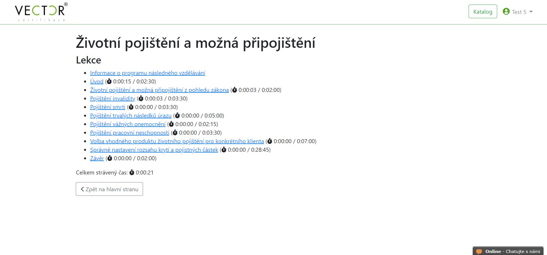 Screenshot 2020-10-08 12.36.44