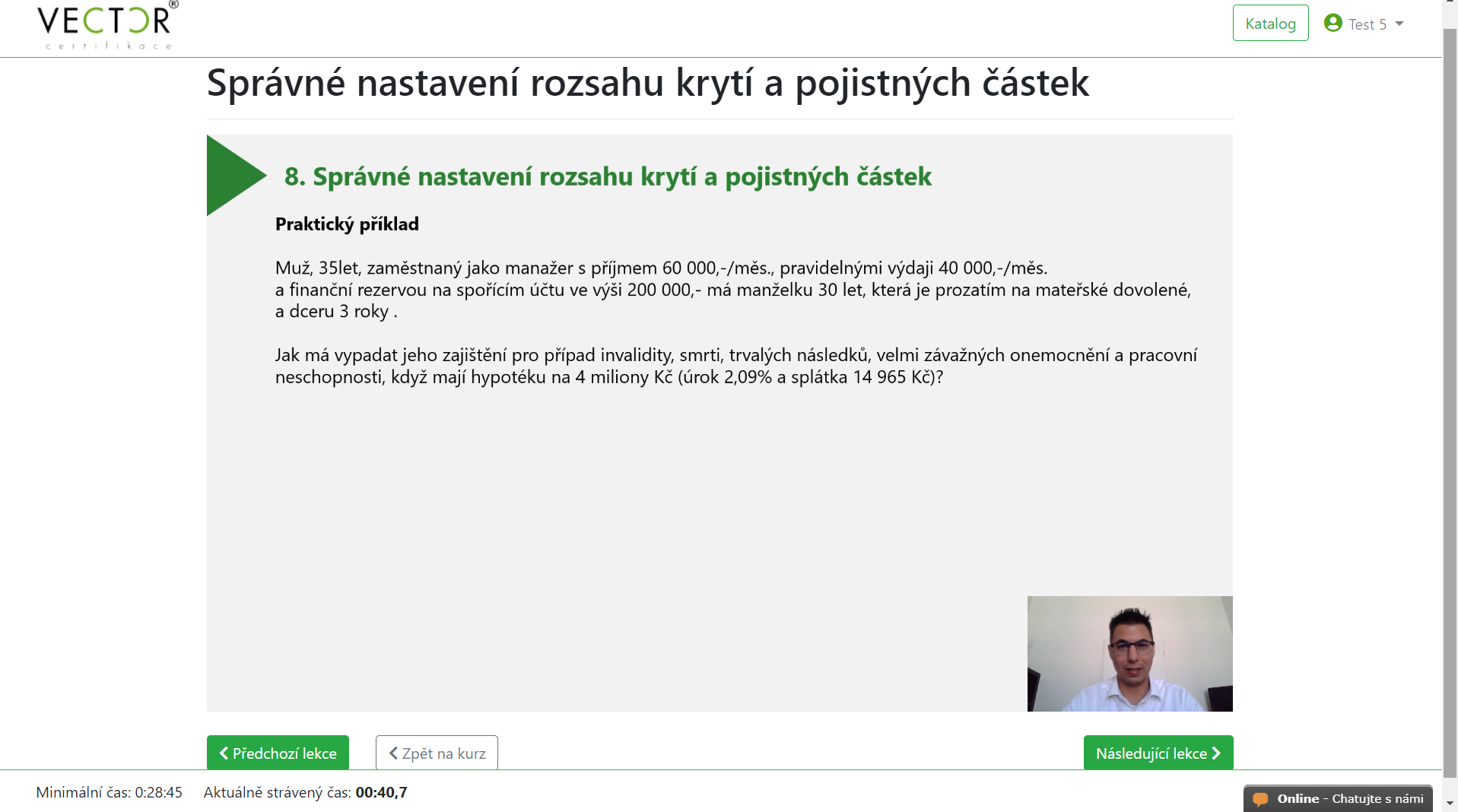 Screenshot 2020-10-08 12.42.56