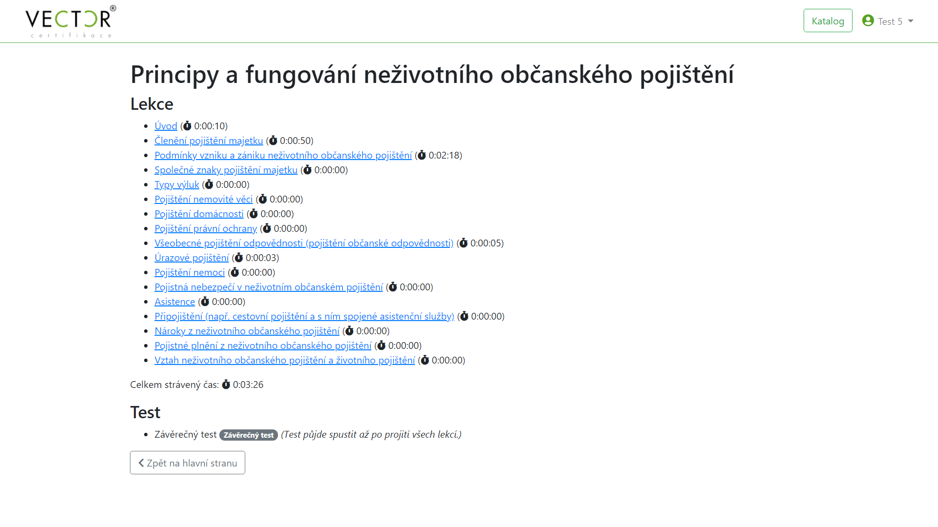Screenshot 2020-11-06 16.44.31