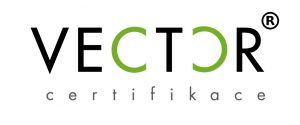 logo-vector-certifikace