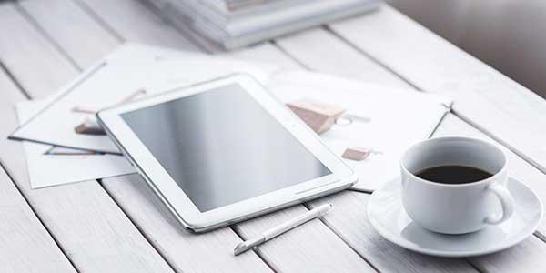 Online přípravný kurz na Certifikaci
